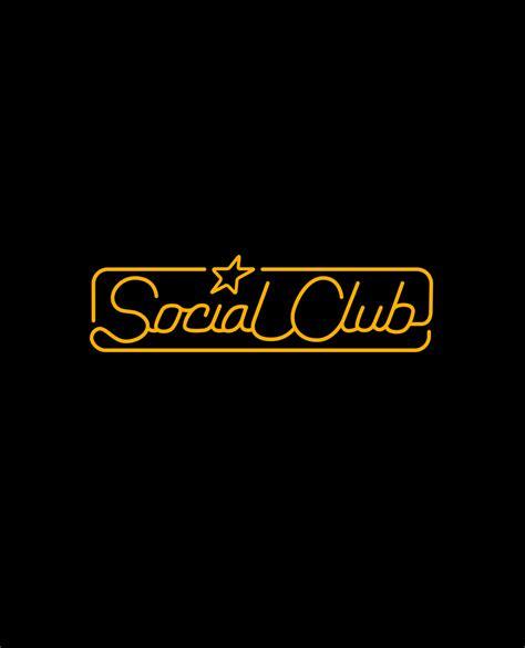 Social Club - Rockstar Games Customer Support
