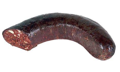 comment cuisiner le boudin noir comment cuire boudin noir