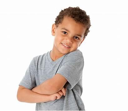 Children Child Kid