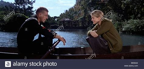 candice bergen the sand pebbles the sand pebbles year stock photos the sand pebbles year
