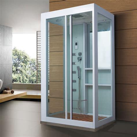 Duschkabine Mit Sauna by Dusche Mit Dfsauna Wohn Design