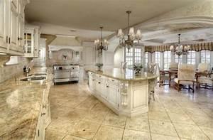 Le Foto Delle 5 Cucine Di Lusso Pi U00f9 Belle Per Arredare La Nostra Casa Con Stile E Personalit U00e0