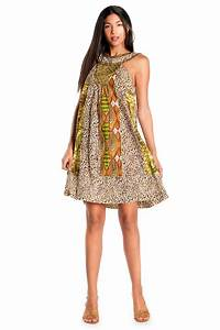 robe de soiree africaine picture pictures to pin on With robe ethnique africaine