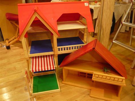 人形 の 家