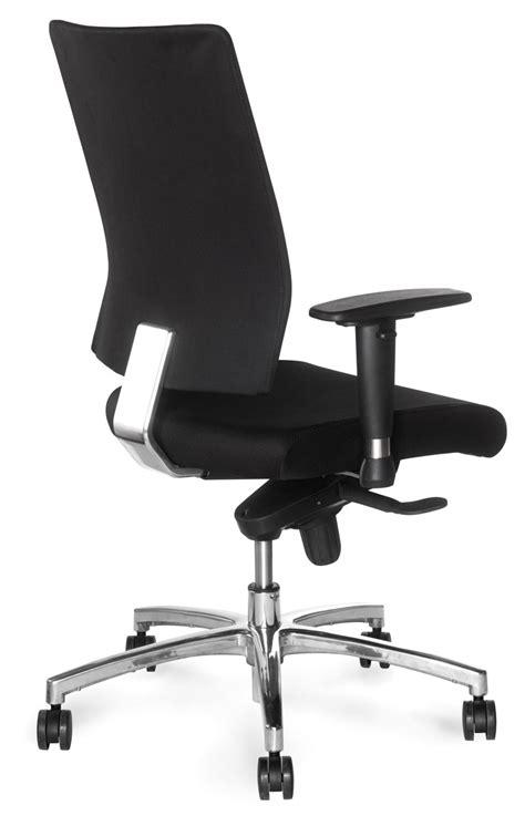 fauteuil de bureau tr 232 s confortable anglet si 232 ge confortable avec mousse 233 paisse direct si 232 ge