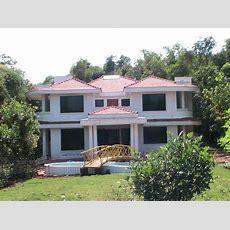 Ecogreens Farm House  Farmhouse Reviews (karjat, India