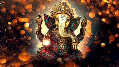 God Ganesh Wallpaper For Mobile Hd by Lord Ganesha God Hd Wallpapers