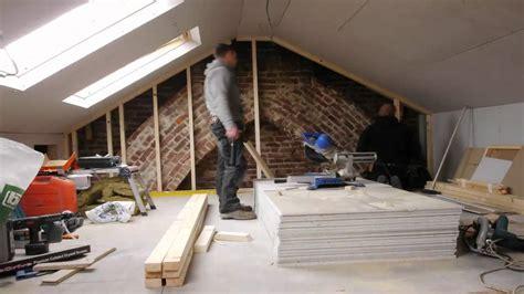 loft conversion   seconds  topflite loft