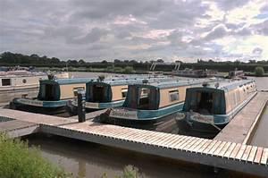 Cheshire Cat Boats