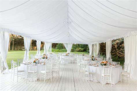Garten Mieten Hochzeit by Hochzeitslocation Hochzeit Heiraten Im Garten