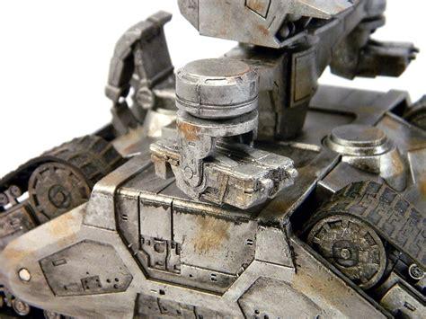 review neca terminator  hunter killer cinemachines figurescom
