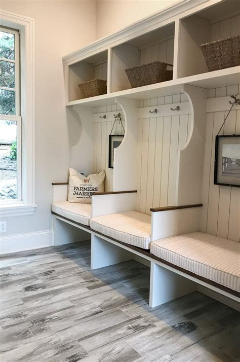 create your own floor plans 10 best mudroom ideas the turquoise home