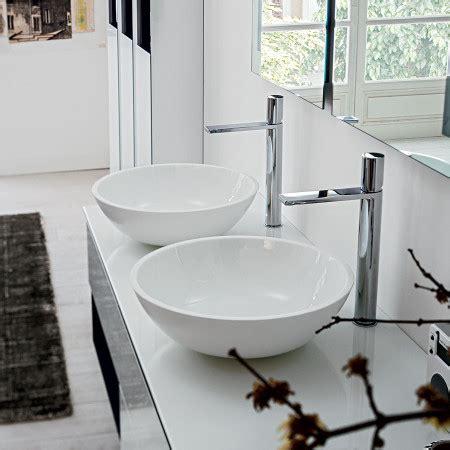 meubles de salle de bain sanitaire robinetterie archives franceschini