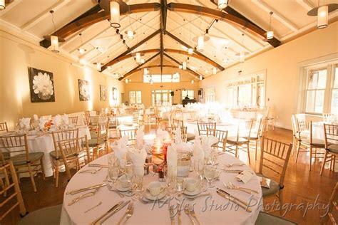 Locust Grove Historic Estate, Wedding Ceremony & Reception