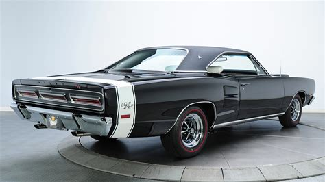 dodge coronet rt wallpapers hd images wsupercars