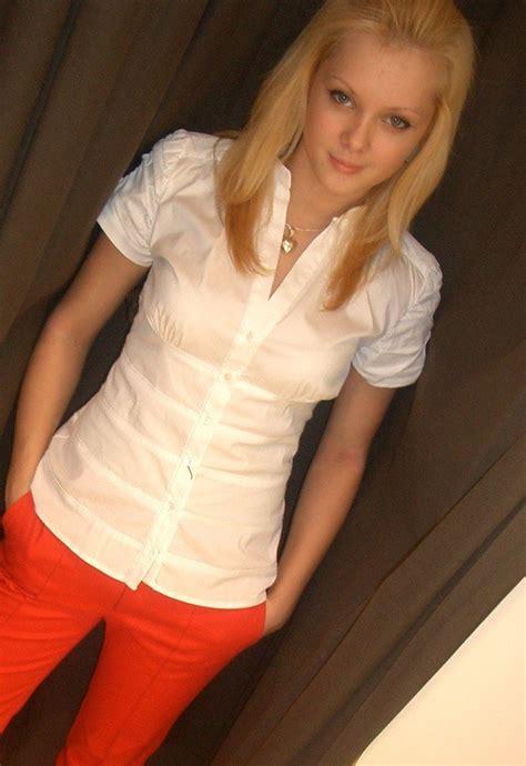 Hot Russian Girls Gallery Ebaum S World