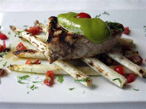 the patio westhton restaurant week menu 100 the patio westhton restaurant week the