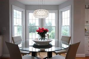 Pendant lights over dining table height home design ideas