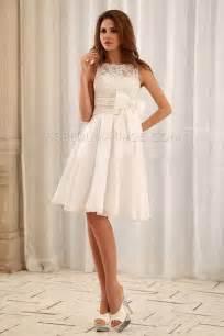 robe de mariage courte tenue de mariage civil