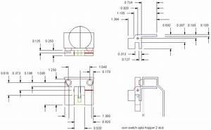 Payphone Handset Wiring Diagram Phone Line Wiring Diagram