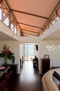 shipping container homes interior containers of a 40 000 home by benjamin garcia saxe homedsgn