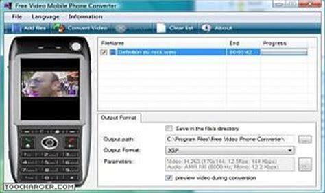 gp converter telecharger gratuitement la derniere