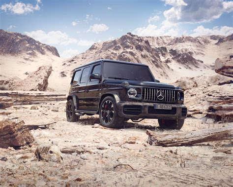 Search 77 listings to find the best deals. 1280x1024 Black G Wagon 4k 2020 1280x1024 Resolution HD 4k Wallpapers, Images, Backgrounds ...