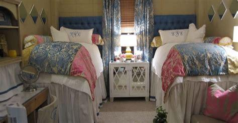 decorating  dream dorm room valerie grant interiors