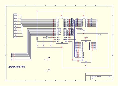 av system design engineer uk a j audio visual systems a class company