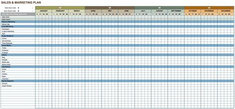 training spreadsheet worksheet templates  teachers