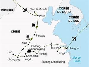 Circuit En Chine : circuit en chine chine circuit croisi re sur le mythique fleuve bleu 15 jours nationaltours ~ Medecine-chirurgie-esthetiques.com Avis de Voitures
