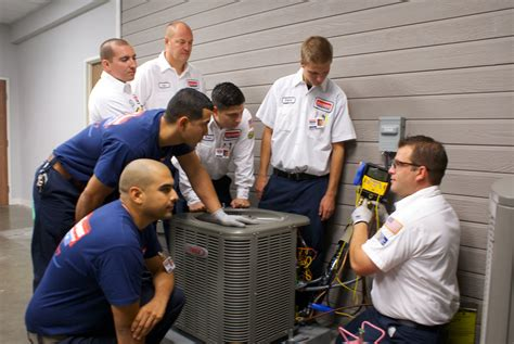 Heating & Air Conditioning In Corona  Hvac Service