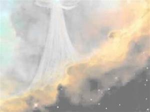 Overtuiging engels
