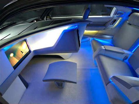 car interior modification  india wwwindiepediaorg