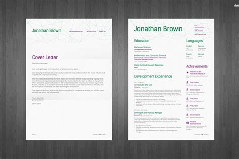 what should a cover letter include in 2018 we answer all