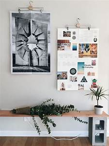 A, Guide, To, Modern, Interior, Decorating, With, Posters
