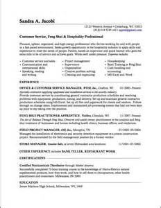 Change Resume Format by Page 29 Best Exle Resumes 2017 Uxhandy