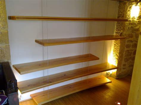 leroy merlin peinture meuble cuisine etagere suspendue cable palzon com