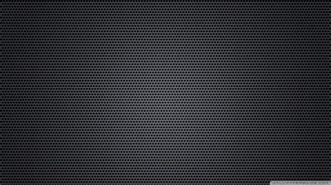 Metallic Wallpaper by Hd Metal Wallpapers Metallic Backgrounds For Free