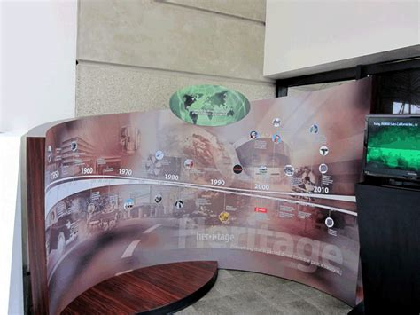 Ee  Interior Ee   Signage For Denso By Iconography Long Beach