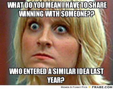 Crazy Bitch Meme - crazy bitch meme 28 images crazy girlfriend meme facebook when a white man sr71plt calls a