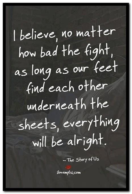 motivational quotes quotesblognet