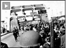 Bloody Sunday Thousands Mark Anniversary of 1965 Selma