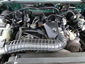 Pin By Used Engines On Mazda Used Engines