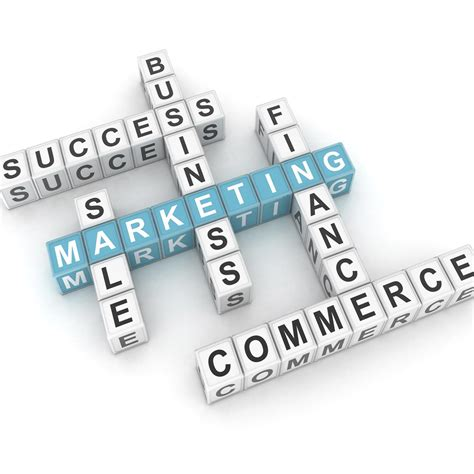 And Marketing - six steps to transform your marketing and sales