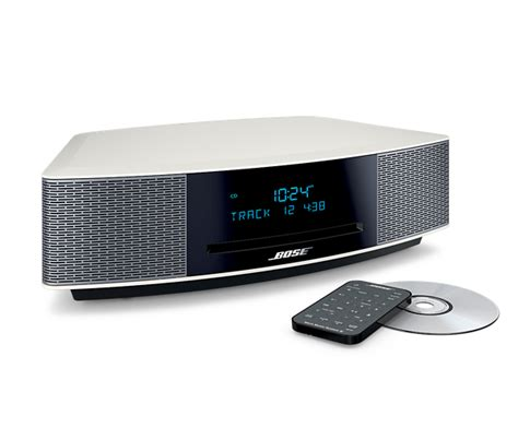 bose wave  system iv reviews productreviewcomau