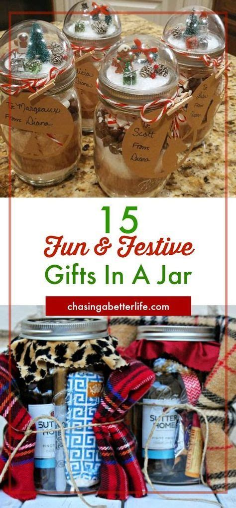 easy holiday gifts for coworkers best 25 gifts for coworkers ideas on diy gifts for coworkers diy