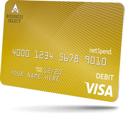Start Prepaid Debit Cards Business Choice Image  Card. State Farm Workers Compensation. Dentist Degree Requirements Track Your Fleet. Mental Health Status Exam Cloud Based Payroll. Hyundai Dealer Minneapolis Dr Gordon Dentist. Mutual Management Services Marc Todd Jewelers. Electrical Contractor Portland. Hong Kong Stocks To Buy Maryland Dog Bite Law. Art Institutes In New York Car Repair School