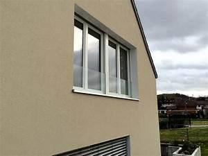 bodentiefe fenster absturzsicherung modern die neueste With französischer balkon mit garten katzensicher einzäunen kosten