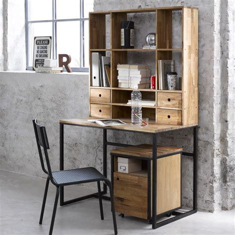 la redoute meuble bureau le style déco néo factory une tendance qui s 39 affirme